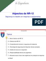 arqnot9103.pdf