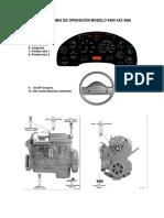 INSTRUCCIONES DE OPERACIÓN  MODELO 4400 4x2 SBA (2).pdf