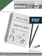 Matemáticas - Educarchile 5° básico - unidad 7.pdf