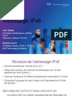 IPv6 Addressing.pptx