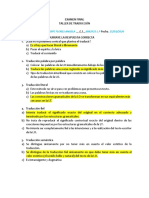 1ro PARCIAL.docx