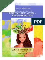 Autococimiento_con_Biodescodificación_Bioneuroemocioón._Ricard_Rodulfo