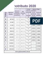 monotributo-parametros-2020.pdf