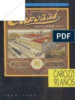 Libro Carozzi.pdf
