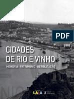 SILVA_2017-As_construções_do_Lugar_Historia(s)_e_Arqueologia_Centro_Histórico_Gaia.pdf