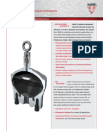 ENGINEERING DATA IP5-3600