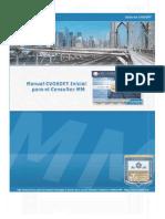 Ebook_cvosoft_consultor_en_sap_mm.pdf