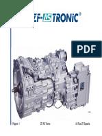 Caixa de Câmbio DAF  ZF.pdf