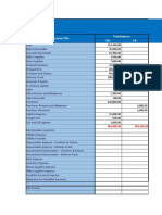 Accounting-Project - Copy