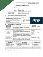 sesionesdeaprendizaje-180726164321.pdf