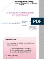 90667271-Bilan-Comptable-Au-Bilan-Fin.pptx