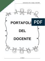 3° - CARPETA PEDAGÓGICA.doc