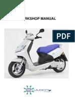peugeot E-Viva.pdf