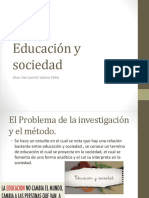 educacin-y-sociedad-150310194230-conversion-gate01.pdf