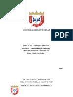 9no Normas para Elaboracion de Metodologia ORG.docx