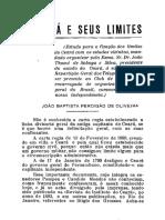 1937-OCearaeSeusLimites