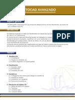 AUTOCAD_AVANZADO.pdf