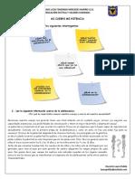 8 PUBERTAD .pdf