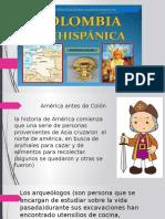 colombia+prehispanica (1)