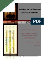 ANALISIS_DE_YACIMIENTOS_ARENO-ARCILLOSOS.pdf