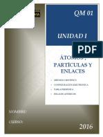 7858-QM-01-16 LIBRO TEÓRICO SA-7% (1).pdf