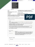 Colegio Cardenal Sancha - Detalles de tarea.pdf