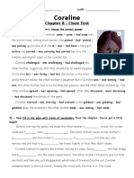 coraline-ch-8-cloze-test-worksheet-templates-layouts_101977