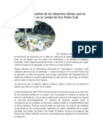 361460165-Tarea-Grupo.docx