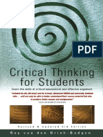 critical_thinking_for_students.pdf