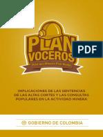 240118_cartilla_implicaciones_sentencias_cortes.pdf