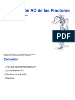 Clasificación AO de las fracturas.pdf