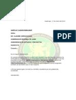 marca  de agua ARQUITECTURA UNCP.doc