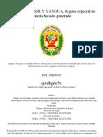 ALVARP YANGUA Gobierno del Perú.docx
