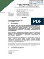 res_2019002970231640000366811.pdf