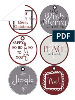 Christmas Tags2