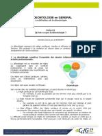 deonto01definition20170809.pdf