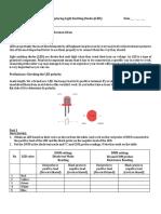 Laboratory-Experiment-2-Colored-LEDs.pdf