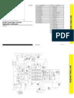 D11 R h renr7982 7PZ652-Up.pdf