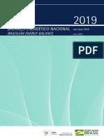 BEN 2019 Completo WEB.pdf
