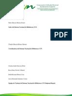 Guía_APA_CUN_151119 (1).pdf