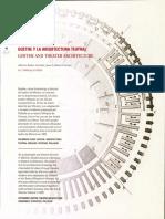 teatros.Ebesco.pdf