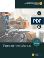 Procurement_Manual_8th_Edition.pdf