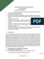 GFPI-F019_Guia de Aprendizaje  1