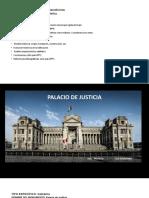 PPt Palacio de justicia (1).pptx