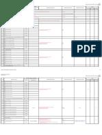 222- Lot7 Rap d'analy dossier EXE M Bois Sté CONFORAMA 29.10.19.xlsx.pdf