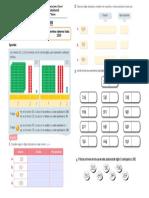Valor Posicional 2°básico 23-03.pdf