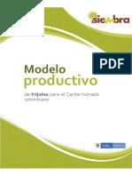 frijol rienda.pdf