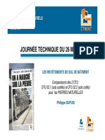 Presentation_DTU52_1_-_DTU52_2_journee_technique_du_26_mai_2011
