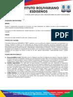 HORIZONTE INSTITUCIONAL.docx