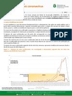 COVID-19_ESP_Curva_epidemiológica_-22_03_20.pdf